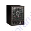 Kép 1/2 - EAGLE 5000 (220V) - Hordozható Ionizációs légtisztító, fertőtlenítő, szagtalanító, és füsttelenítő  berendezés, szabályozható ózongeneráló funkcióval, szénszűrővel