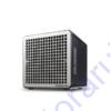 Kép 1/2 - FreshAIR Cube - Hordozható Katalitikus Ionizációs légtisztító, fertőtlenítő berendezés, szabályozható ózongeneráló funkcióval