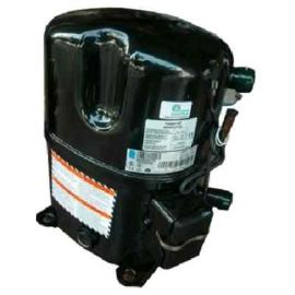 L'unite TAG4561Z R404A kompresszor