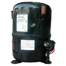 L'unite FH 5532 F kompresszor
