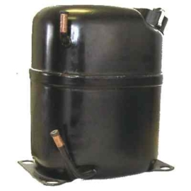 L'unite CAJ2446Z kompresszor