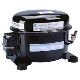 L'unite AJ 5512 C kompresszor
