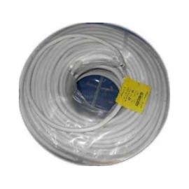 Kábel 5x1,5mm MT