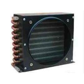 Kondenzátor KTS 0,64-120 karyer