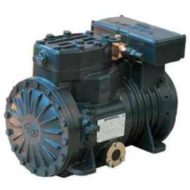 Dorin K750CS R404a