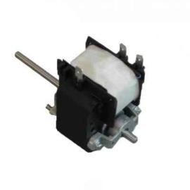 Keverőmotor AAA20C-001 TRIAL