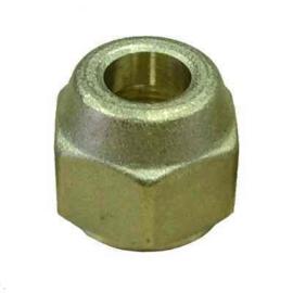 """Hollander 1/2""""-10mm NS4-8/10 D10 A1/2 7030/4M10"""