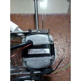 Fan-coil motor 1 tengelyes FMI LA.01.101A/LA-44.001