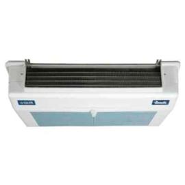 Lu-ve  SHA 53E50 /3700W/ elpárologtató