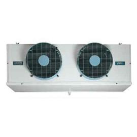 Lu-ve  S2HC 46E80 /3600W/ elpárologtató