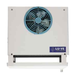 Lu-ve  Bútor SHF 55 D /550W/ elpárologtató