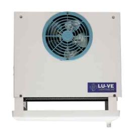 Lu-ve  Bútor SHF 50S /470W/ elpárologtató