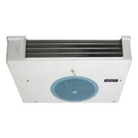 Lu-ve   SHS13 /950W/ elpárologtató