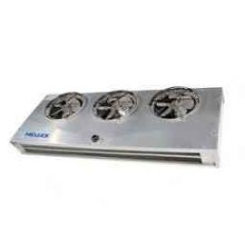 ECO  EVS290 BED+fűtés /1470W/ elpárologtató
