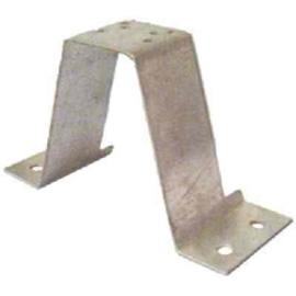 Ventilátor talp  H112