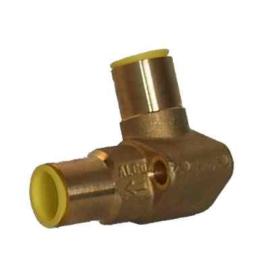 Adagolóház Alco A576mm