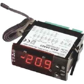 AKO D14423RC 230V