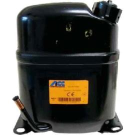 ACC  MS26 TB R404a kompresszor