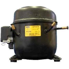 ACC  MX/MR18TB R404a kompresszor