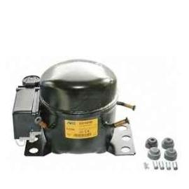 ACC  GD40MB/B38G R134a kompresszor(GD40MB, -10°C/156 W, HMBP,220V ~1,  4.06 CM3)