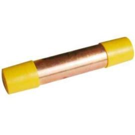 Szűrő  50gr 6-2,5mm