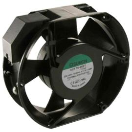 Ventilátor 171x151x50mm 220V