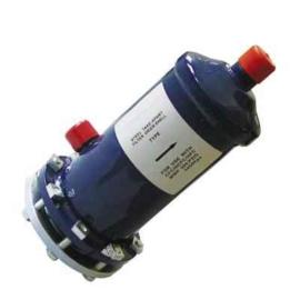 Szűrőház 16mm HFF16-1