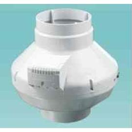 Szellőzőventilátor 150 VK Vents /BCA/