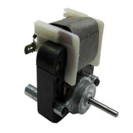 Ventilátor  motor No frost Univerzális