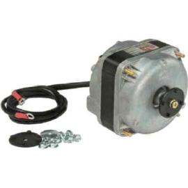 Ventilátor  motor 10W Elco