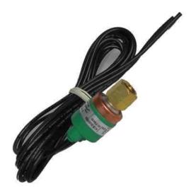 Nyomáskapcsoló FIX G60-H1101 (1,5-3,0bar