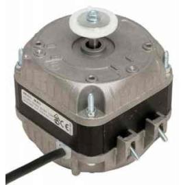 Ventilátor  motor  5W