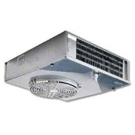 ECO  EVS 60ED/580W/  elpárologtató