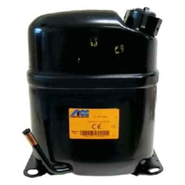 ACC  MX21FB R404a kompresszor