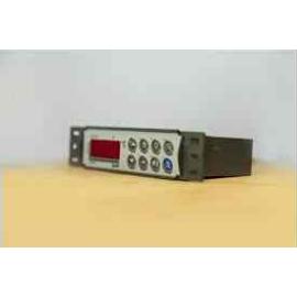 Dixell XW271L  230V termosztát