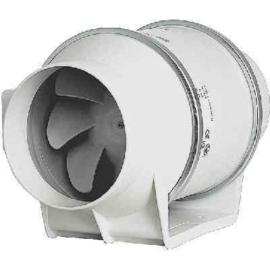 Szellőzőventilátor 150 TT (Csőközé építhető)