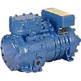 Frascold V 20-59Y kompresszor