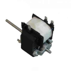 Keverőmotor EBM P2E076-AC06-01