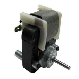 Ventilátor  motor lefúvó Elektrolux