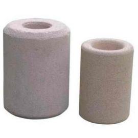 Szűrőbetét DB 48 szívó Dry All