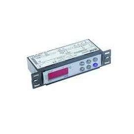 Dixell XW60L  230V termosztát