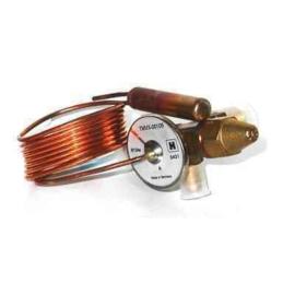 Adagolófej Honeywell TMX R404a mop -18