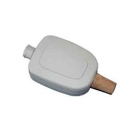 Dixell XH10P páraérzékelő 30-90% mérés