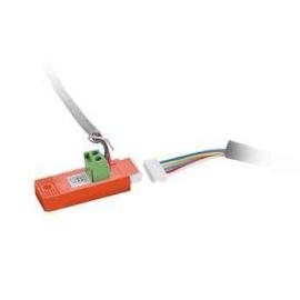 Dixell összekötőkábel XJ485