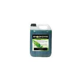 Klímatisztító BiONOXE 5L