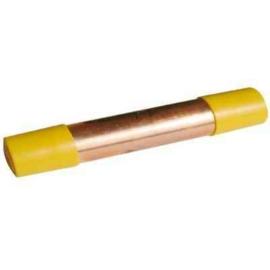 Szűrő  15gr  6-2,3mm