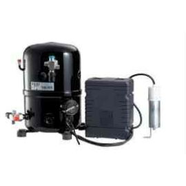 L'unite RK 5512Y 1f kompresszor