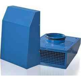 Szellőzőventilátor 150 VCN