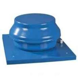 Szellőzőventilátor VKMK 200 tető