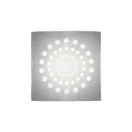 Szellőzőventilátor 100 VITROSTAR-4 (üveglapos) Vents